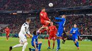 """""""Der Fußball braucht endlich eine knallharte Regulierung"""""""