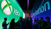 Microsoft stärkt Xbox-Geschäft durch Milliardendeal