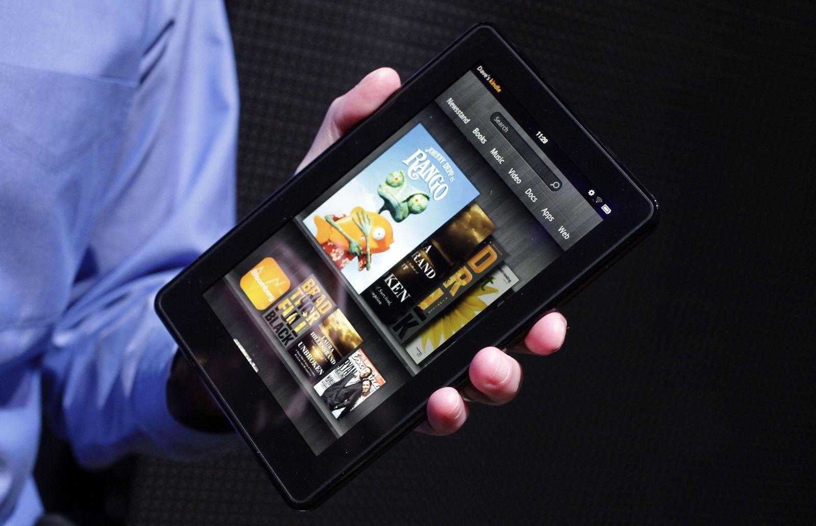 US-TEC-Amazon-Kindle-Fire