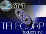 Mit Zukauf an die Spitze: AT&T schluckt TeleCorp