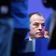 Clemens Tönnies legt Ämter bei Schalke 04 nieder