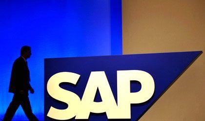 Aussortiert: SAP verkauft sei europäisches Hosting-Geschäft an T-Systems