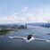 Lilium-Flugtaxi erreicht Spitzengeschwindigkeit von 100 km/h