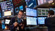 Wie Sie Ihr Geld an der Börse sicher anlegen