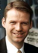 Tobias Kollmann ist Inhaber des Lehrstuhls für E-Business und E-Entrepreneurship an der Universität Duisburg-Essen