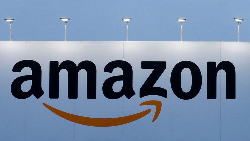 Amazon hatte schon im vergangenen Jahr angekündigt, eigene Konten anbieten zu wollen