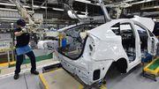 Toyota investiert Milliarden in Elektroauto-Akkus