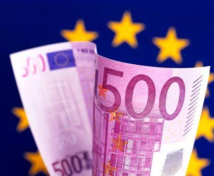 Europäische Wertpapiere: Das Ranking der 500 größten Konzern Europas zeigt, welche Aktien noch Potential haben