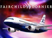 Erst ganzer Stolz, heute ein Pleitegeier: Fairchild-Dornier-Jet 728