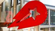 Delivery-Hero-Aktie steigt erstmals über 100 Euro