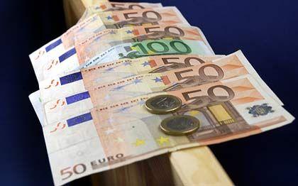 Sparen: Günstige Kauf- und Verwaltungsbedingungen bei der Bundeswertpapierverwaltung