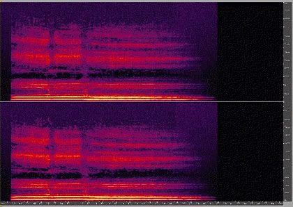 Soundlogo von Daimler