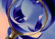 E-Mail-Überwachung: Was ist erlaubt, was geht zu weit?