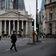 Was aus Beratern, Wirtschaftsprüfern und Bankern wird