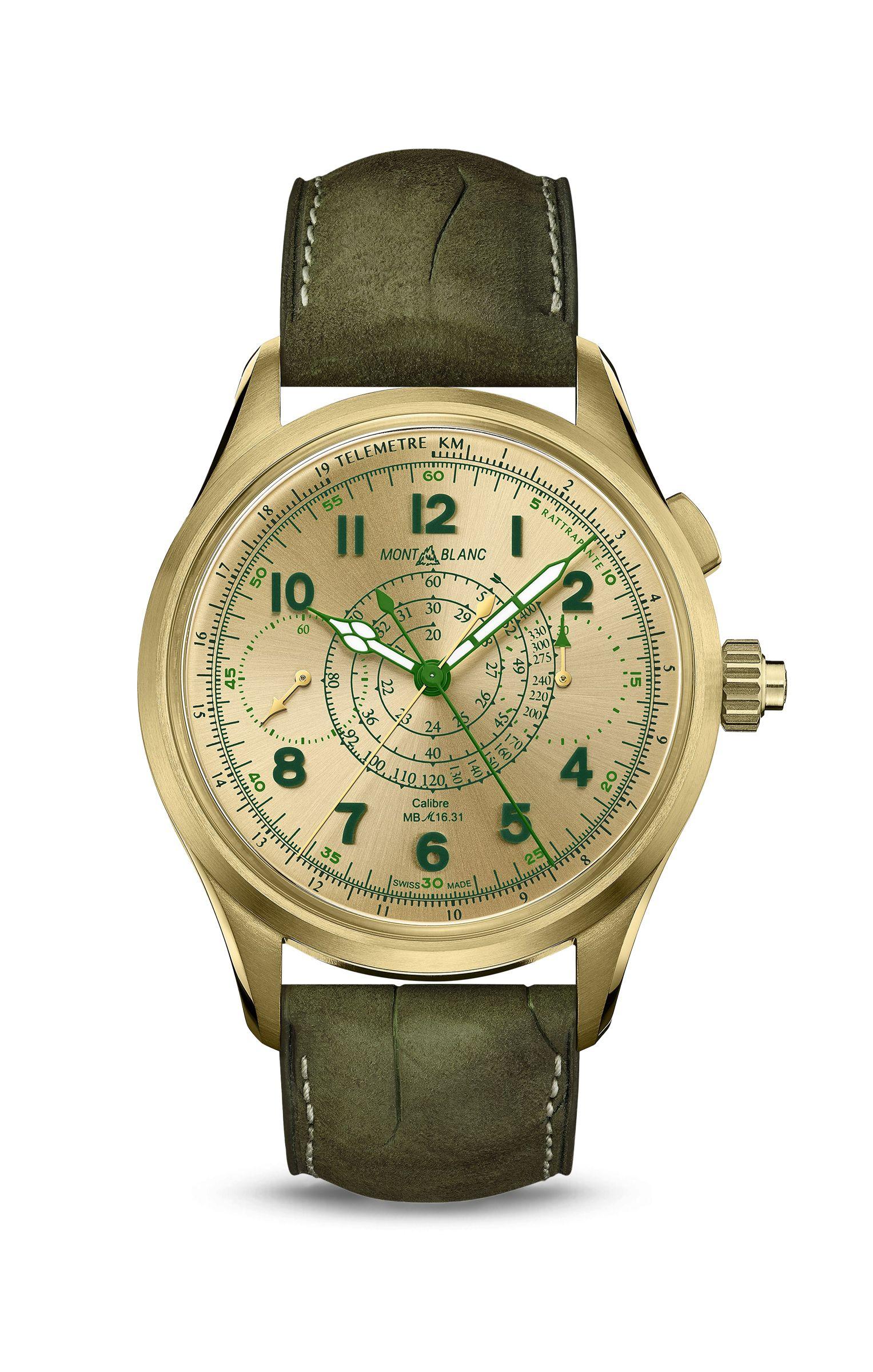 Montblanc_1858_Split_Second_Chronograph_LE18_(1)-min v2