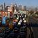 Großbritannien stoppt Verkauf von Benzin- und Dieselautos schon 2030