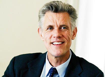 Wahrer Value-Investor: Edwin Walczak konzentriert sich auf unterbewertete US-Aktien