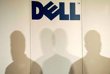 Raus aus dem Schatten: Dell sieht Anzeichen steigender Nachfrage