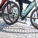 Zahl der E-Bike-Fahrer binnen fünf Jahren verdreifacht
