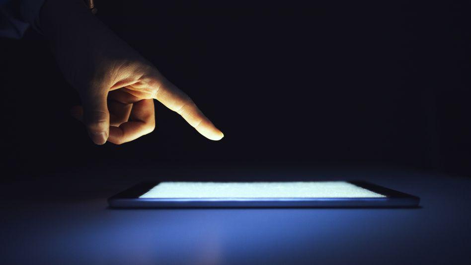 KI, Software, E-Health: Die Zukunft gehört den Cyber-Unternehmen