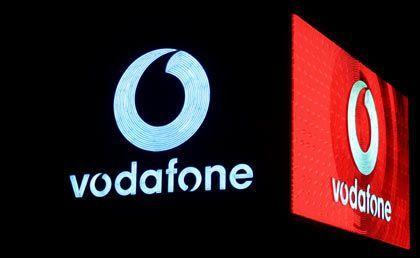 Übernahmefantasien: Vodafone prüft angeblich eine Offerte für den Konkurrenten Verizon