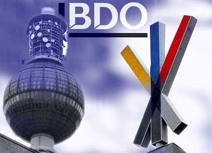 Skandal um Testierungen: BDO erklärte, sie werde bei den zu erwartenden staatsanwaltschaftlichen Ermittlungen eng mit den Behörden zusammenarbeiten.