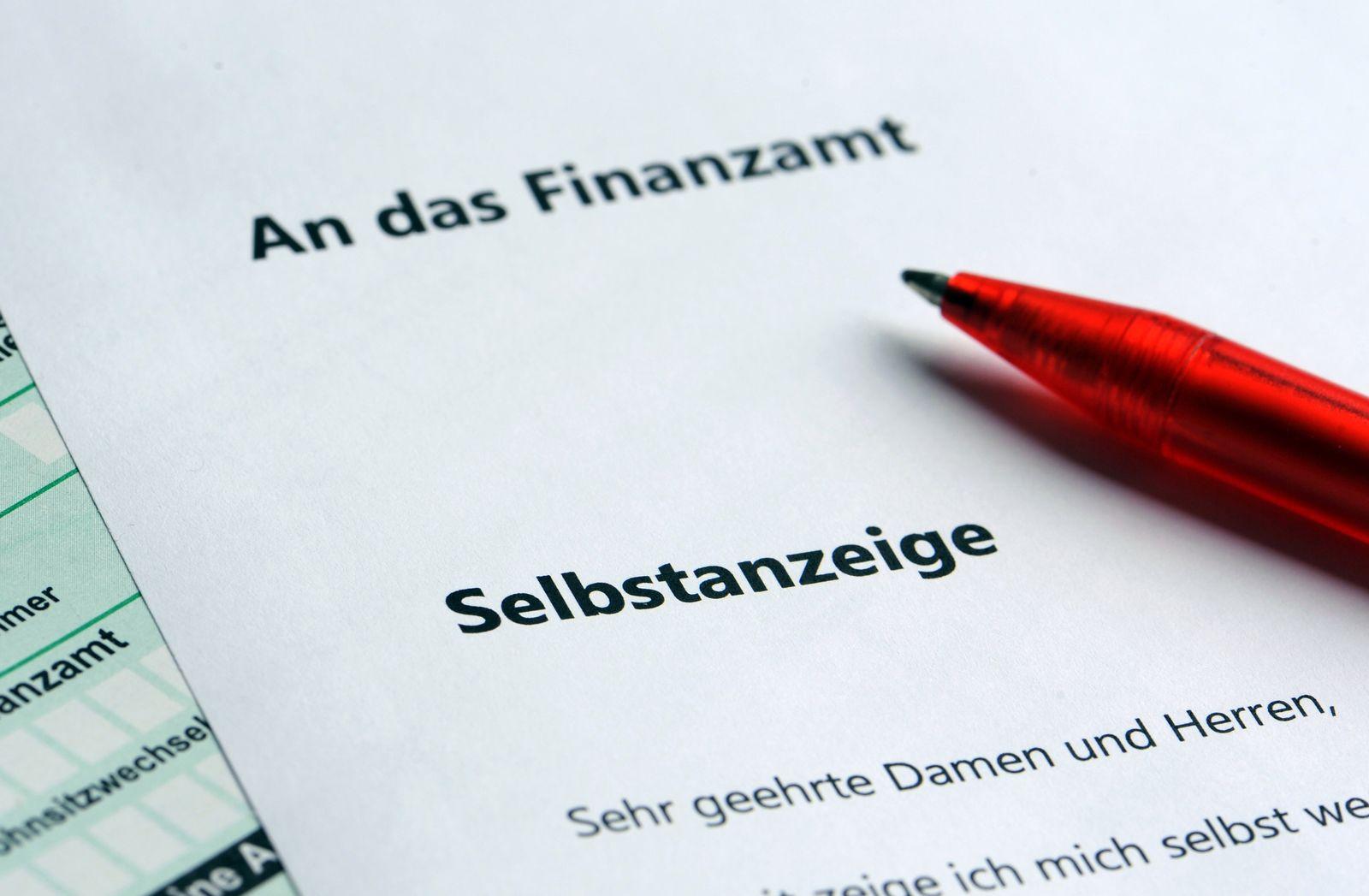 Länder-Finanzminister tagen in Stralsund