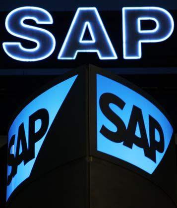 Begehrte IT-Experten: Die Preise für SAP-Berater klettern