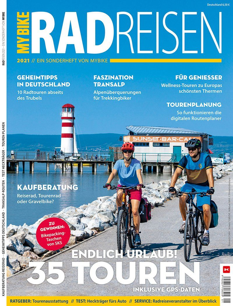 RADREISEN_Cover_1_2021jpg