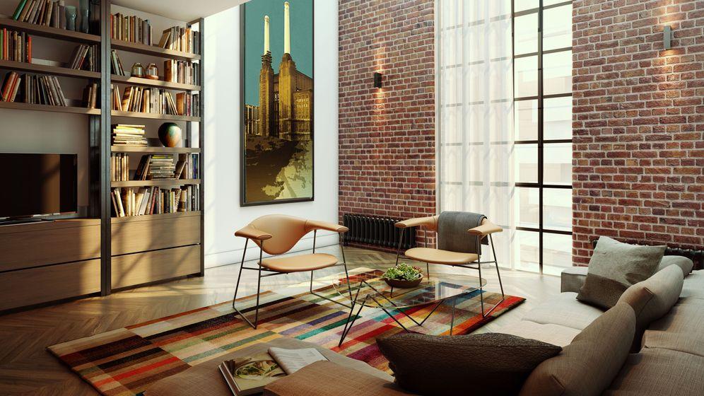 Wimdu, Lamudi, Nestpick: Wie Rocket mit Immobilien Geschäfte macht