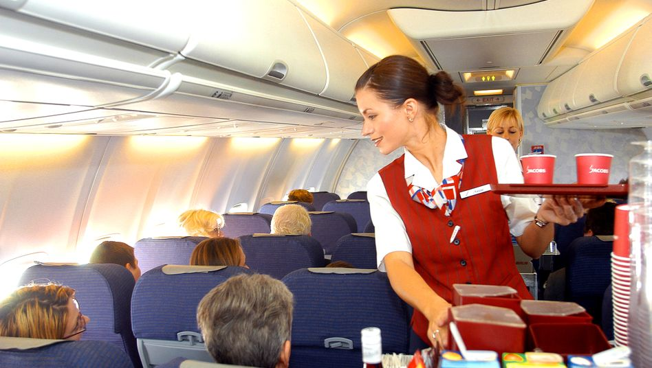 Mehr gebuchte Reisen im laufenden Jahr: Deutsche Tourismuswirtschaft im Aufwind