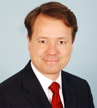 Boris Dzida ist Fachanwalt für Arbeitsrecht und Partner der Anwaltskanzlei Freshfields Bruckhaus Deringer in Hamburg