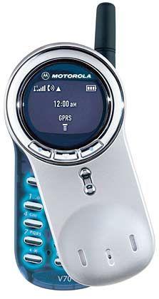 Microsoft inside?:Motorola plant seine Handys mit der Software aus Redmond zu bestücken