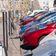 Wie andere Nationen Elektroautos fördern