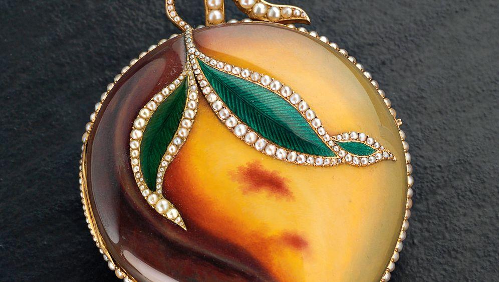Luxusuhren: Gesuchte Modelle für Sammler