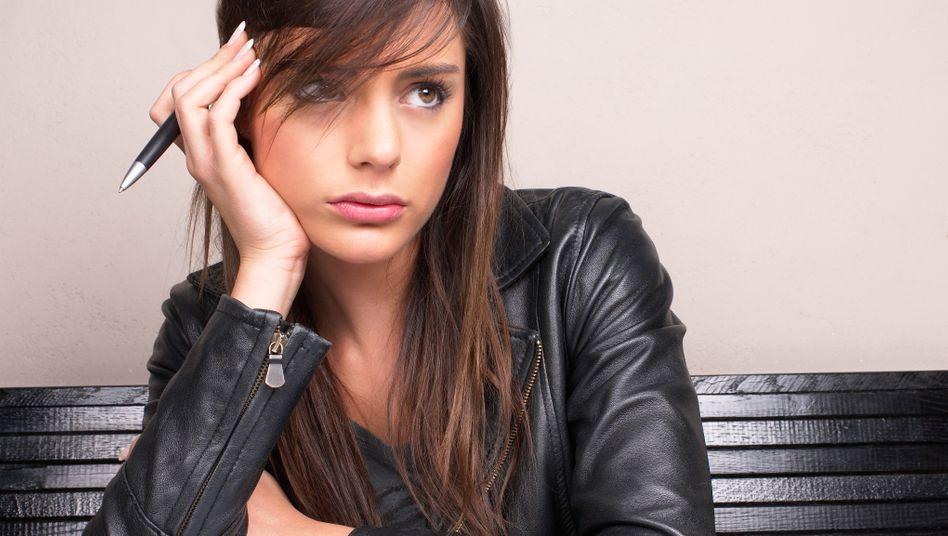 Websites wie craigslist für frauen auf der suche nach männern
