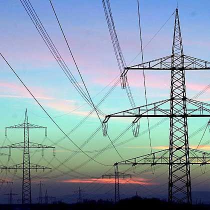Einige Energie: Die deutschen Aktien legen heute zu