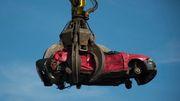Der ungehobene Schatz in den Elektroautos