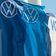 EuGH stärkt Geschädigte im VW-Abgasskandal