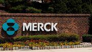 US-Konzern Merck scheitert mit Corona-Impfstoff