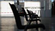 Deshalb verläuft der Impfstart in Deutschland so holprig