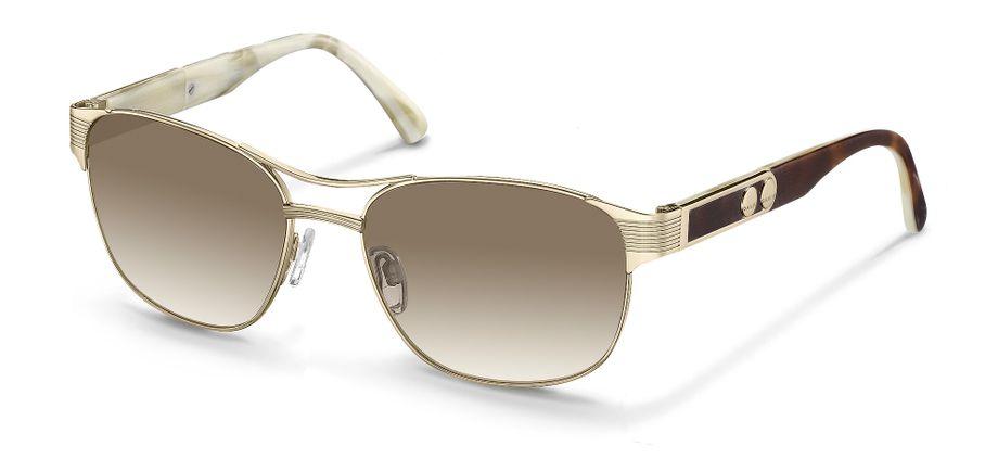 Männer Sonnenbrillen: Piloten, Wayfarer und Rockabillies