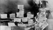 Kommt nach der Pandemie die große Inflation?