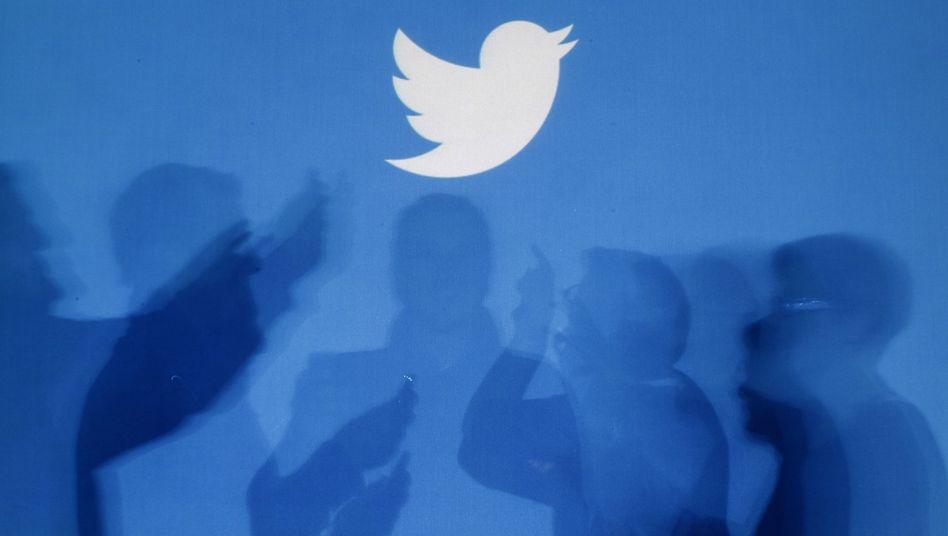 "Twitter: ""The next big thing"", das nächste große Ding an der Börse?"