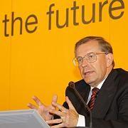 Wennemers Prognose: 2010/11 bleibe dem Opel-Management nur der Weg zum Insolvenzrichter