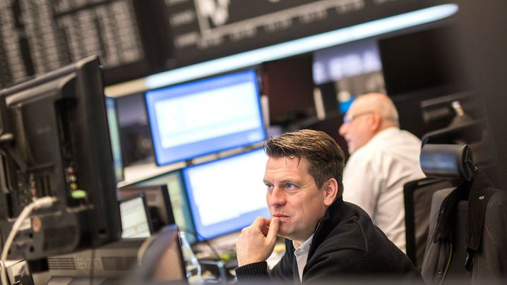 Kursdesaster bei Conti kein Einzelfall: So schocken Großkonzerne dieses Jahr die Anleger