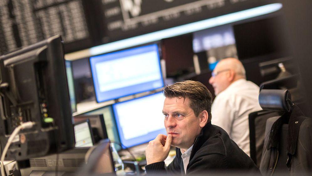 Deutschland weit hinten: Diese Börsen locken mit den höchsten Dividendenrenditen