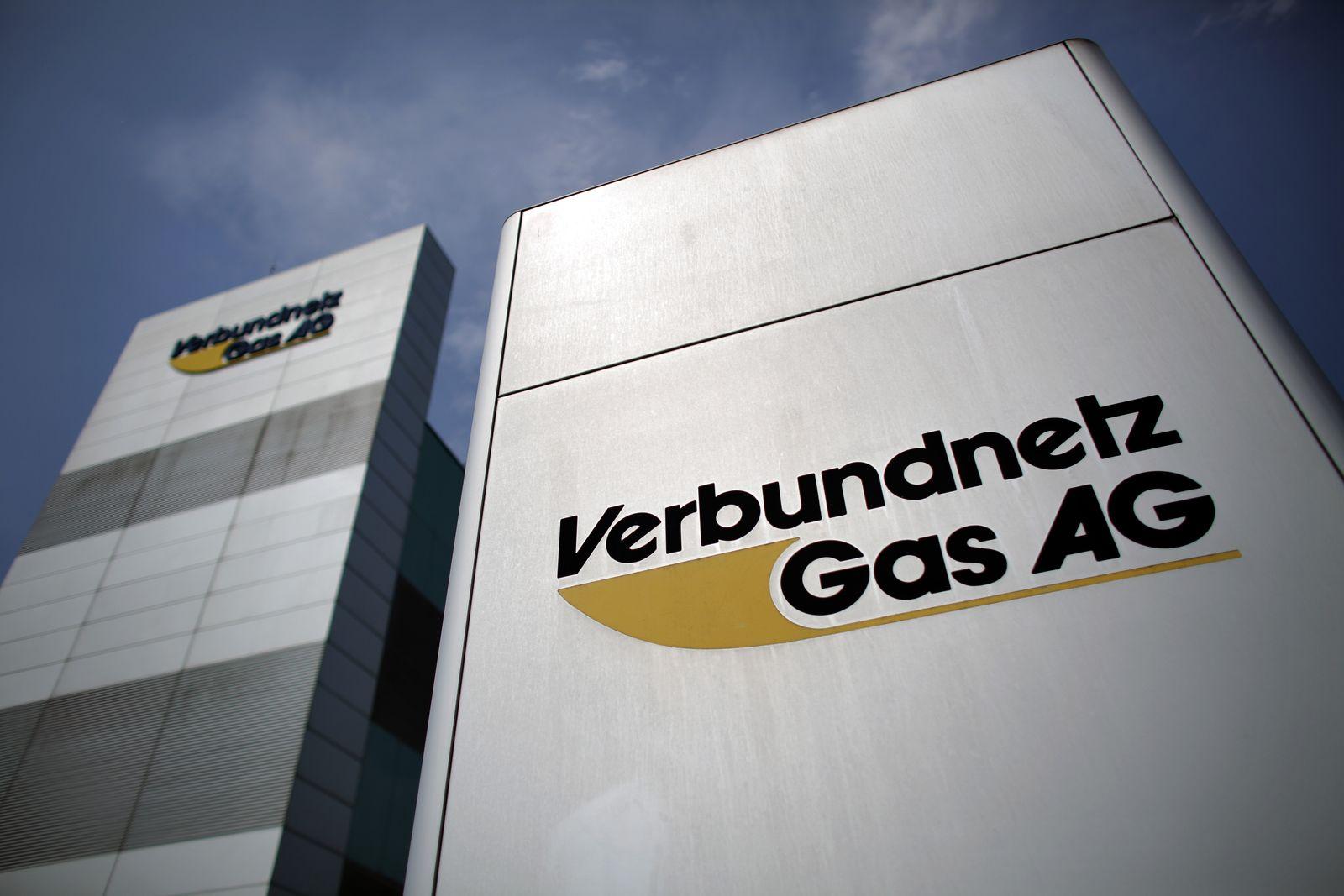 Leipzig üb ernimmt VNG-Anteile von Nordhausen
