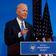 Wahlleute wählen Joe Biden zum nächsten Präsidenten