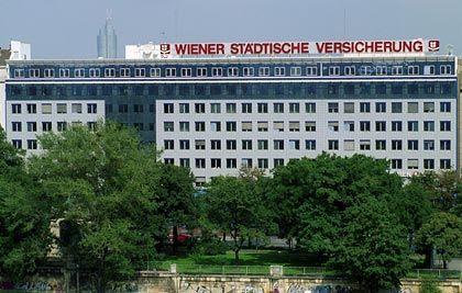 Kooperation beschlossen: Arag arbeitet in Osteuropa künftig mit der Wiener Städtischen Versicherung zusammen